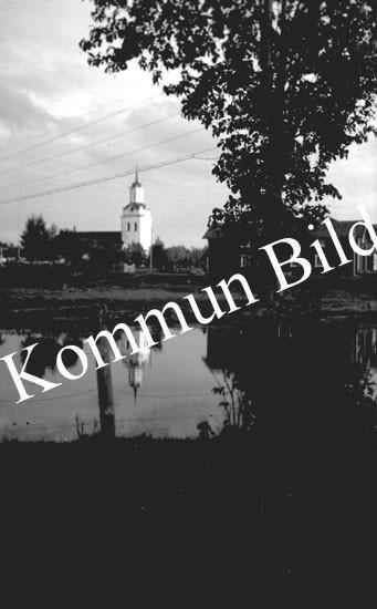 Okb_Ahl94.jpg
