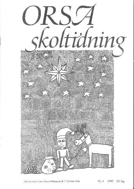 1990 - Nr 04.jpg