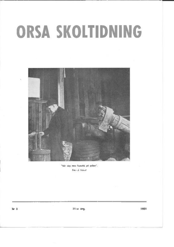 1951 - Nr 03.pdf