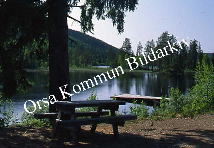 Okb_SEK129.jpg
