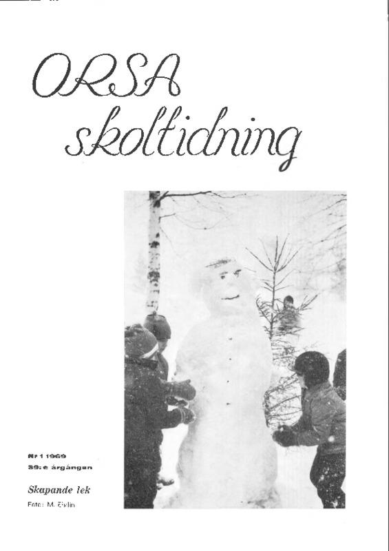 1969 - Nr 01.pdf