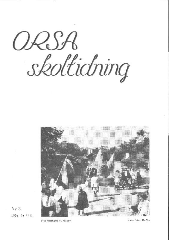 1954 - Nr 03.pdf
