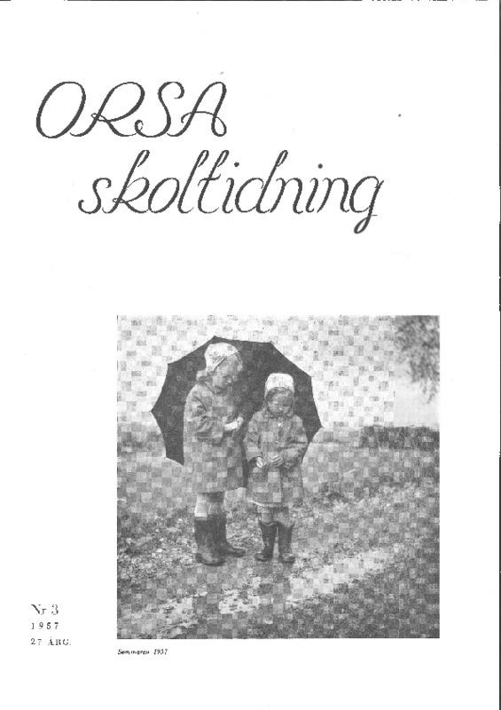 1957 - Nr 03.pdf