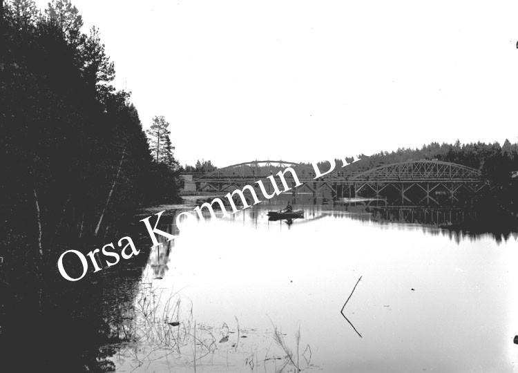 Okb_13149.jpg