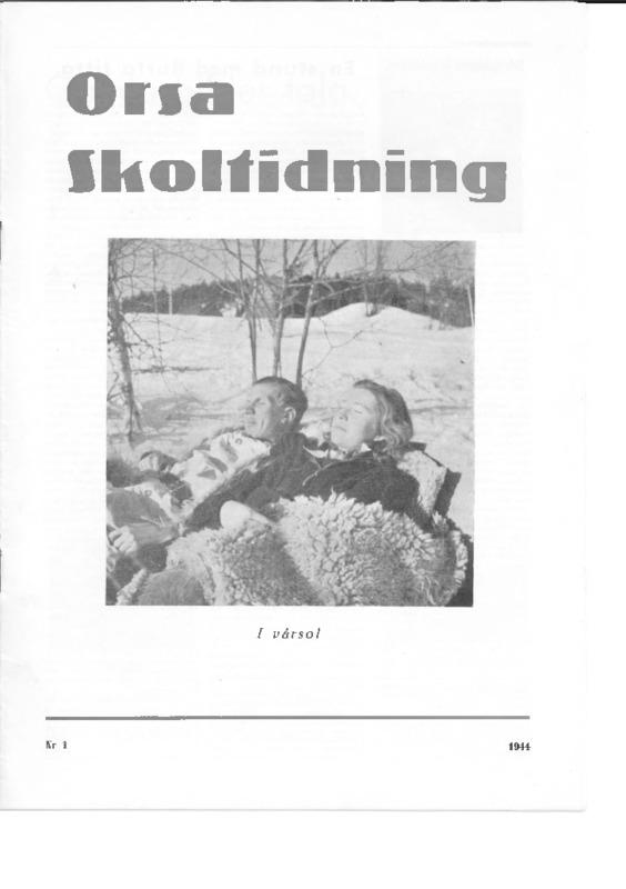 1944 - Nr 01.pdf