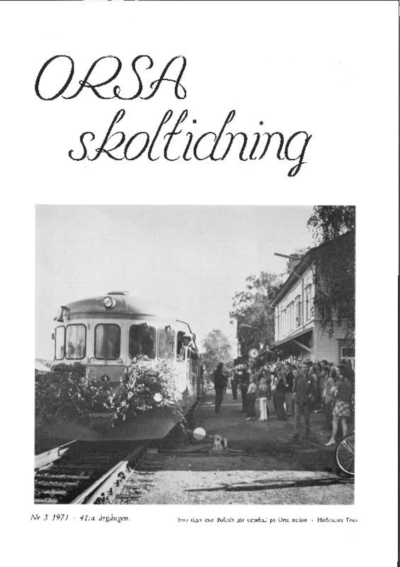 1971 - Nr 03.pdf