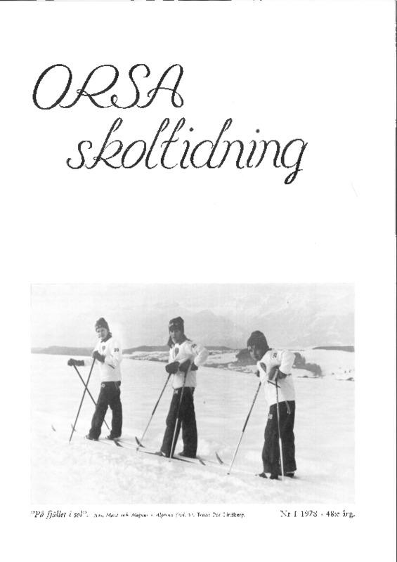 1978 - Nr 01.pdf
