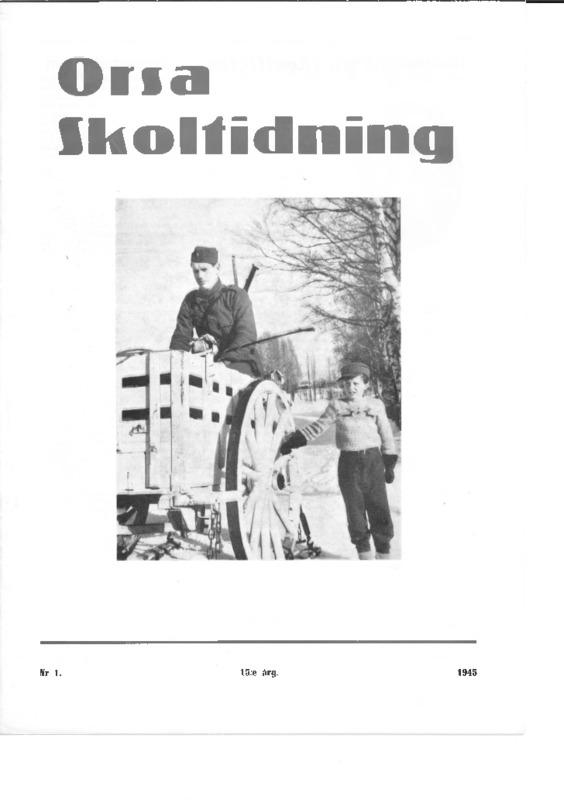 1945 - Nr 01.pdf