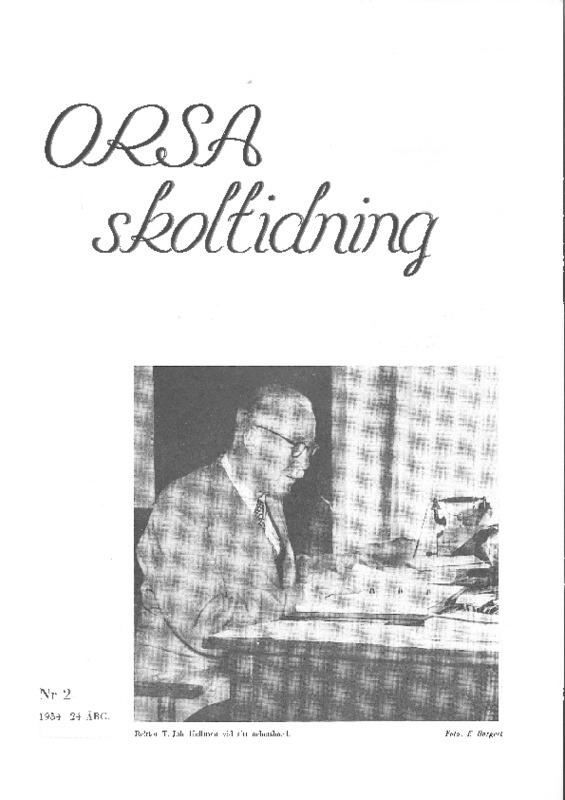 1954 - Nr 02.pdf