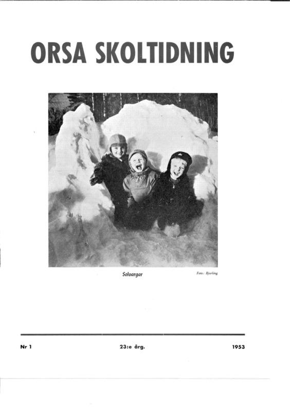 1953 - Nr 01.pdf