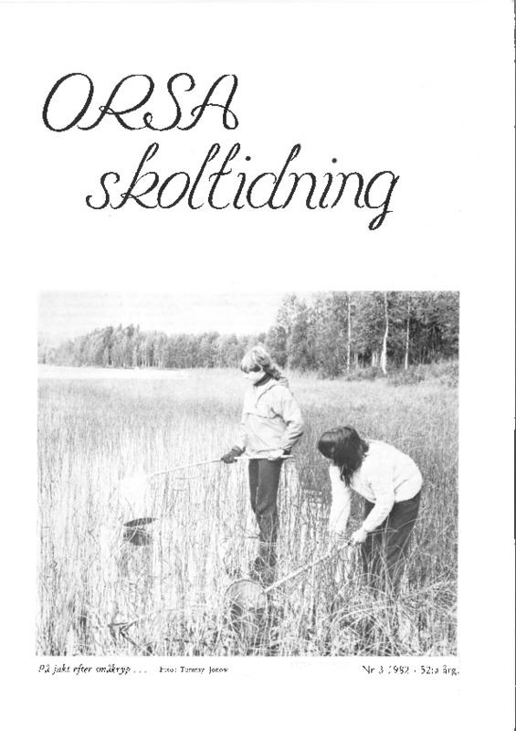 1982 - Nr 03.pdf