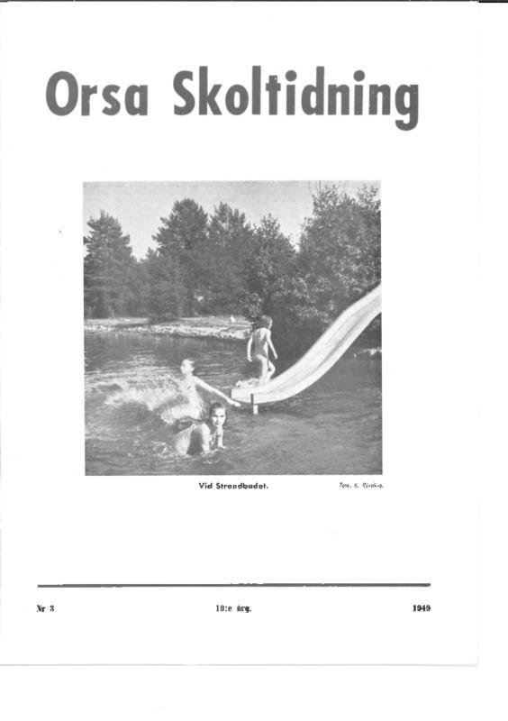 1949 - Nr 03.pdf