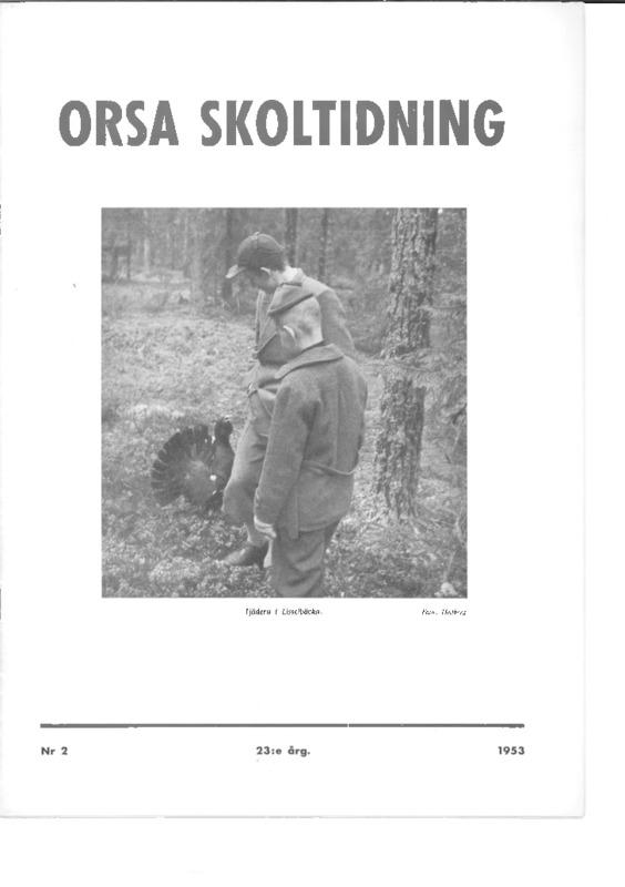 1953 - Nr 02.pdf