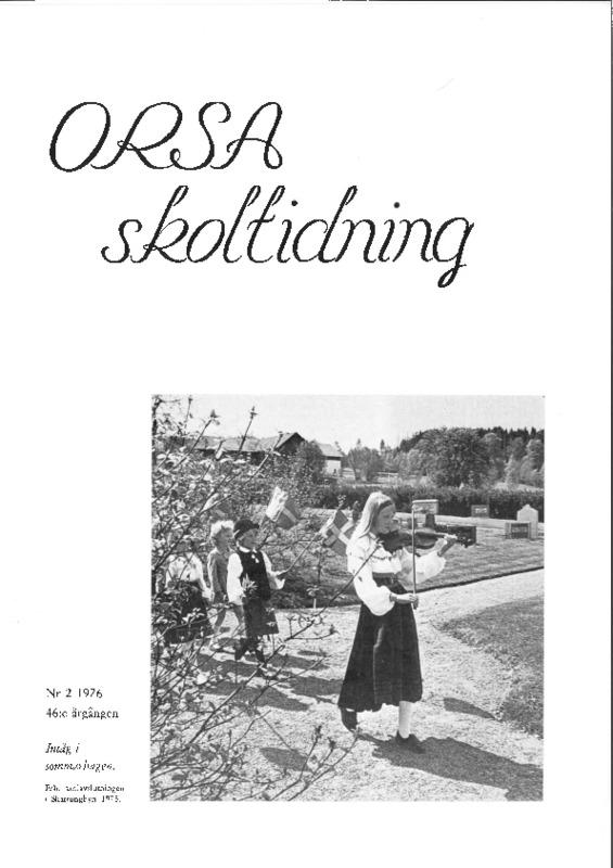 1976 - Nr 02.pdf