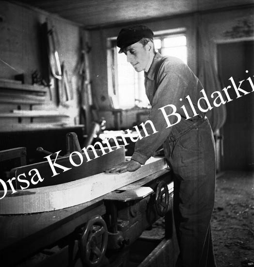 Okb_GS305.jpg