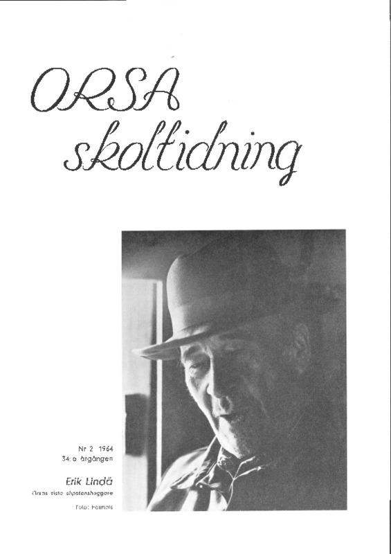 1964 - Nr 02.pdf