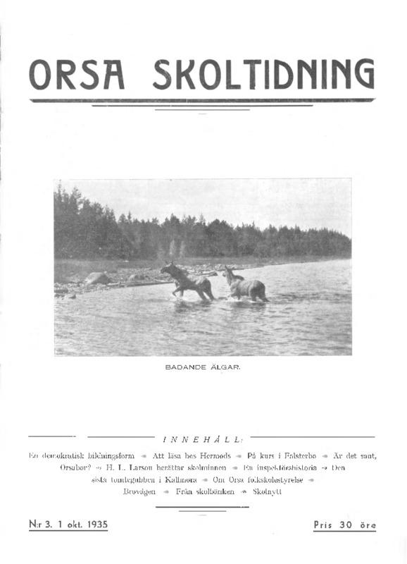 1935 - Nr 03.pdf
