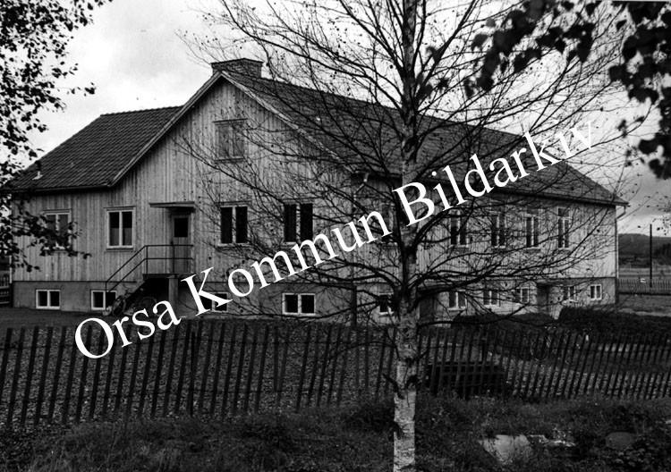 Okb_4129.jpg