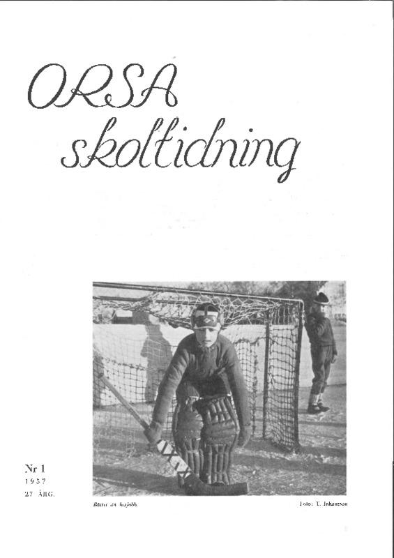 1957 - Nr 01.pdf