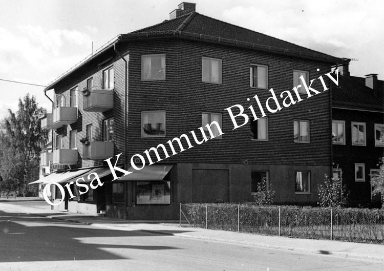 Okb_4117.jpg