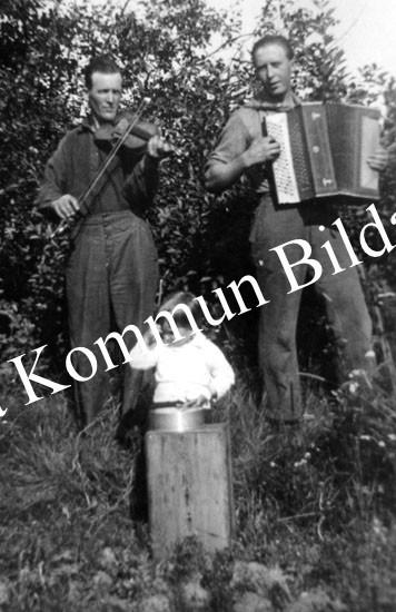 Okb_34416.jpg