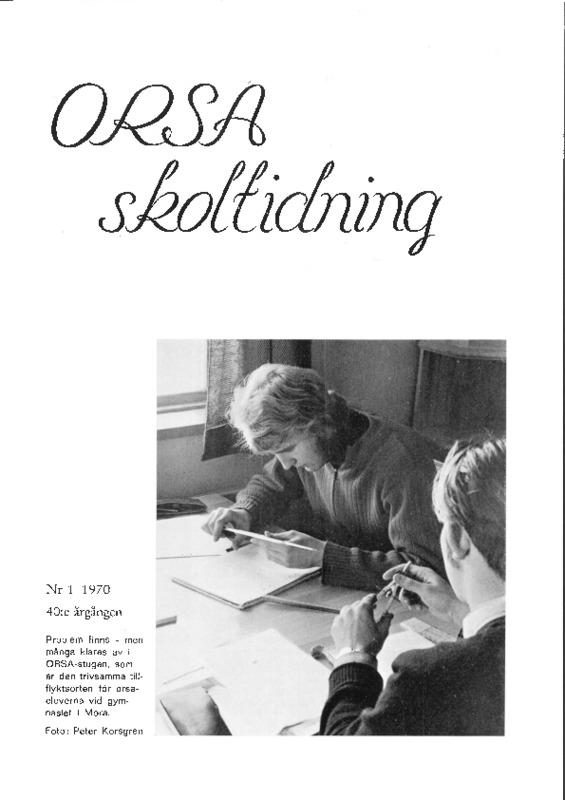 1970 - Nr 01.pdf