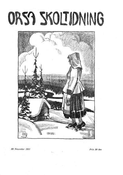 1931 - Nr 02.jpg