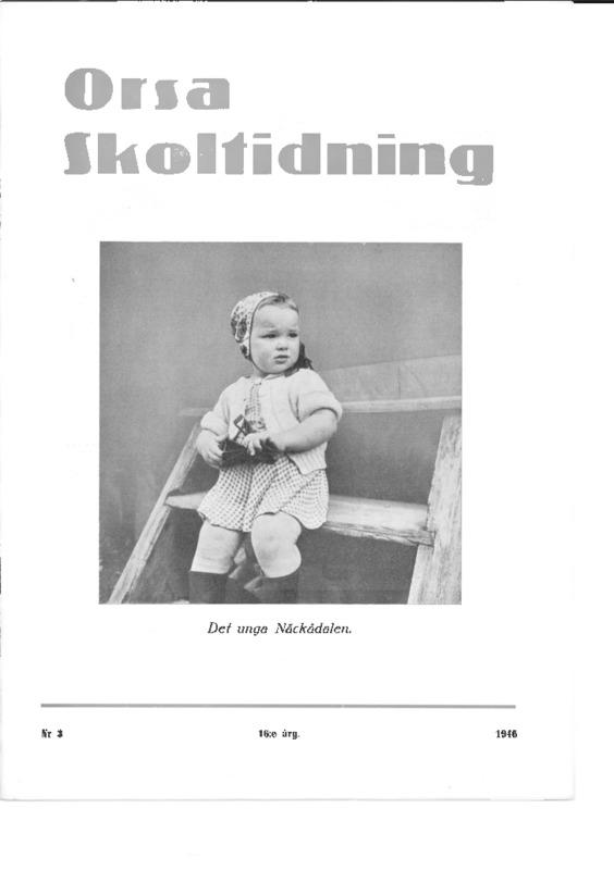 1946 - Nr 03.pdf