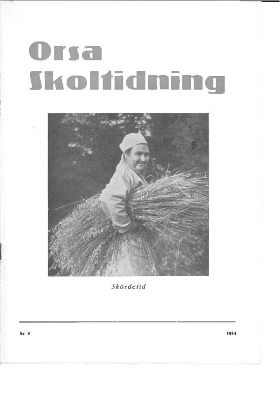 1944 - Nr 04.pdf