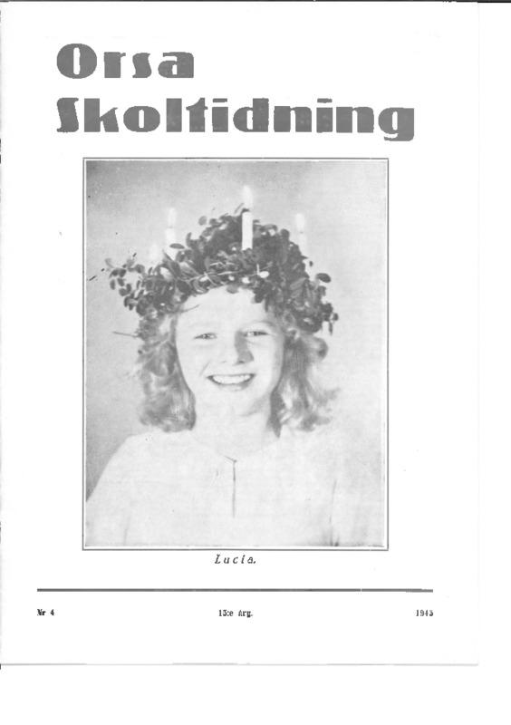 1945 - Nr 04.pdf