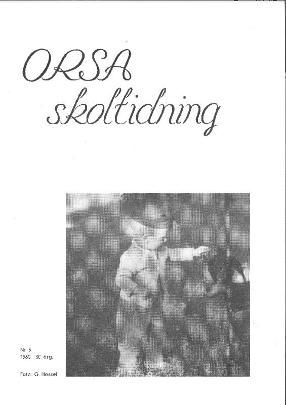 1960 - Nr 03.pdf