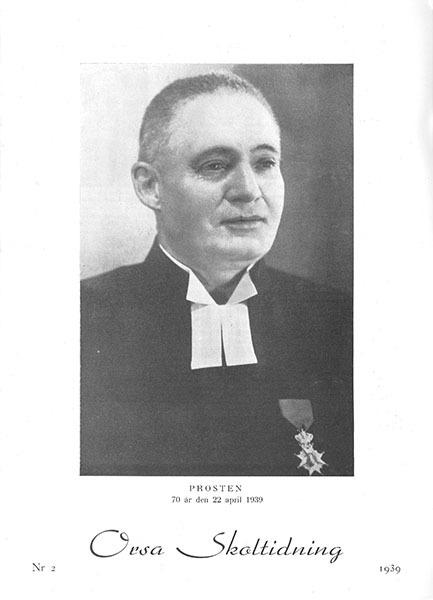 1939 - Nr 02-1.jpg