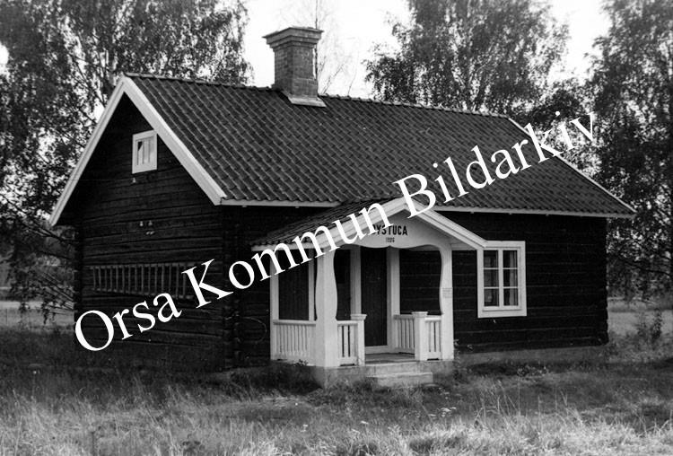 Okb_4116.jpg