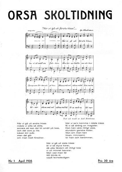 1935 - Nr 01.jpg
