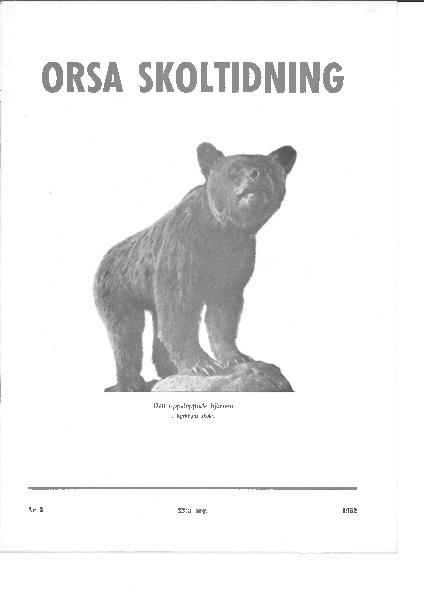 1952 - Nr 03.jpg