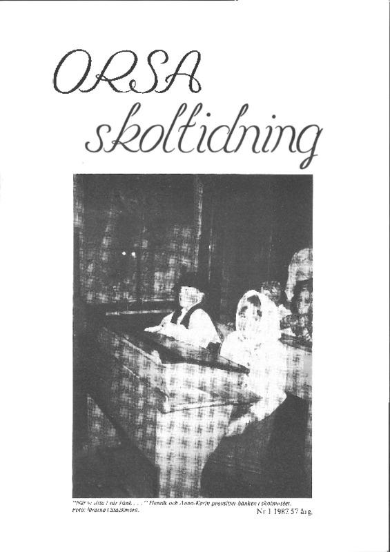1987 - Nr 01.pdf