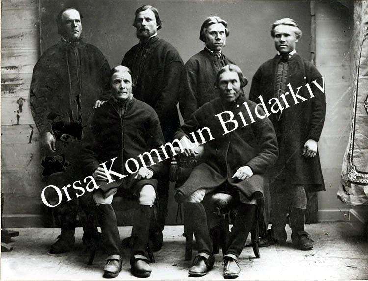 Okb_HA416.jpg