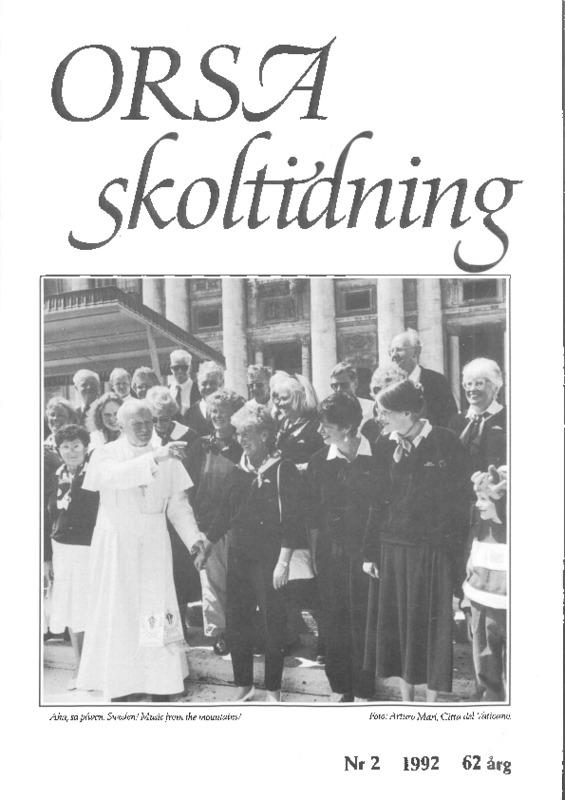 1992 - Nr 02.pdf