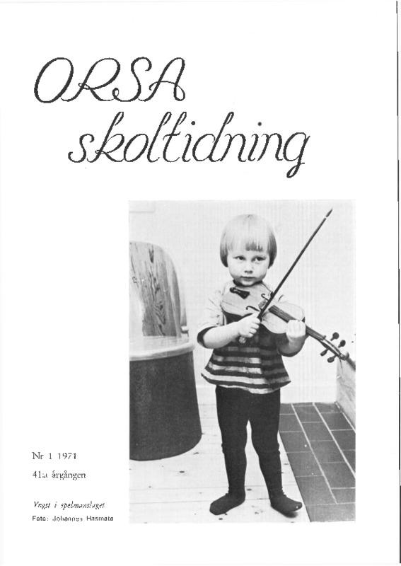 1971 - Nr 01.pdf