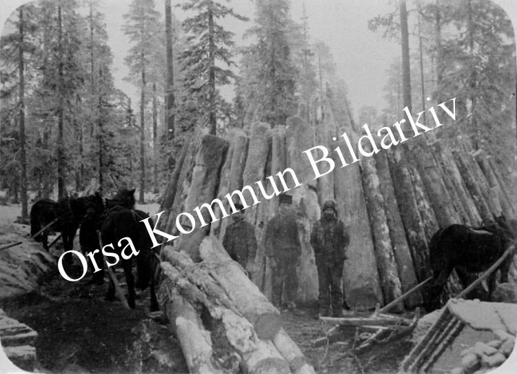Okb_5077.jpg