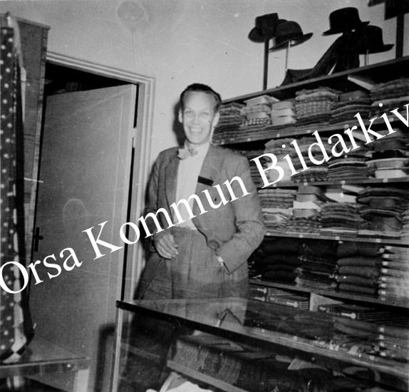 Okb_5003.jpg