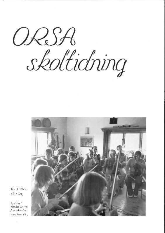 1977 - Nr 03.pdf