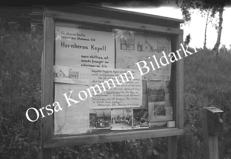 Okb_5839.jpg