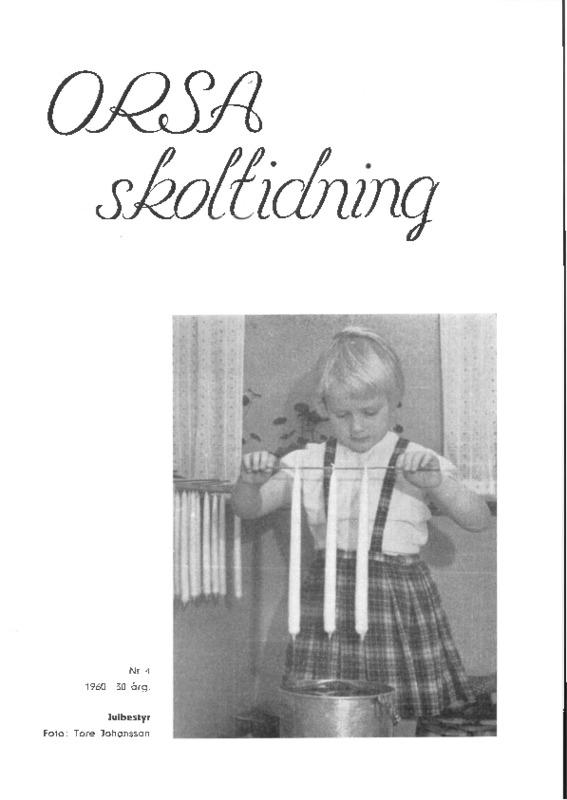 1960 - Nr 04.pdf