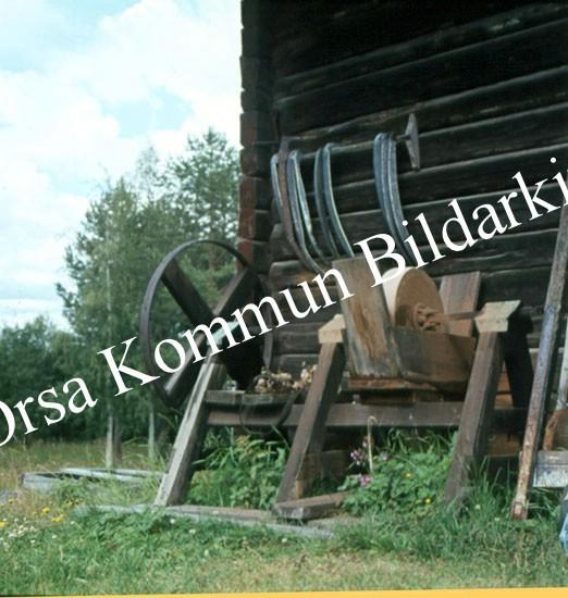 Okb_BN729.jpg