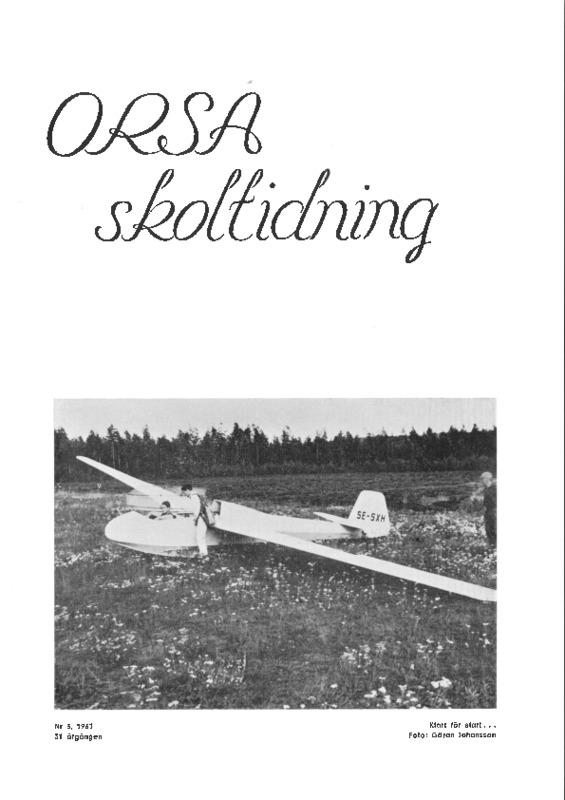 1961 - Nr 03.pdf