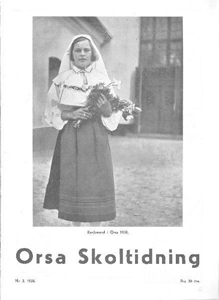 1938 - Nr 03-1.jpg