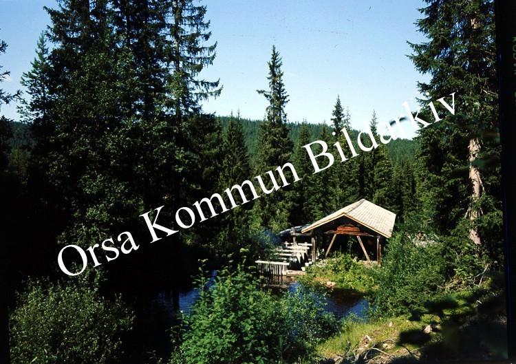 Okb_BN50.jpg
