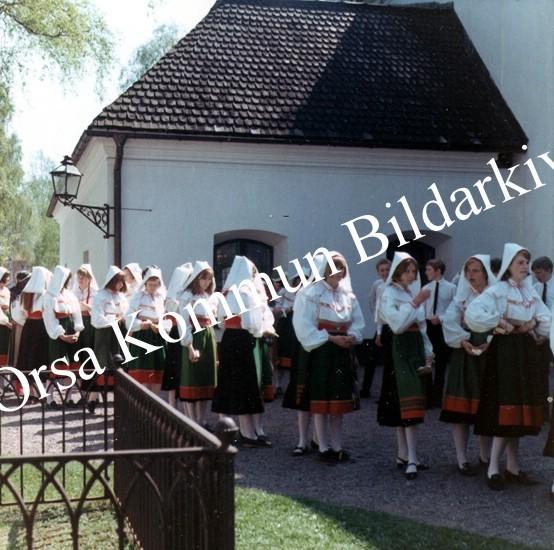 Okb_BN799.jpg