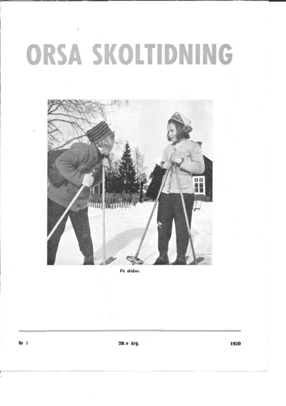 1950 - Nr 01.pdf